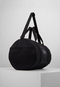 ONLY Play - ONPXENA PROMO BAG BOX - Sac de sport - black - 3