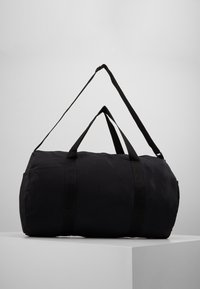 ONLY Play - ONPXENA PROMO BAG BOX - Sac de sport - black - 2