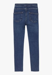 New Look 915 Generation - BAMBI DARK MID DISCO - Jeans Skinny Fit - navy - 1
