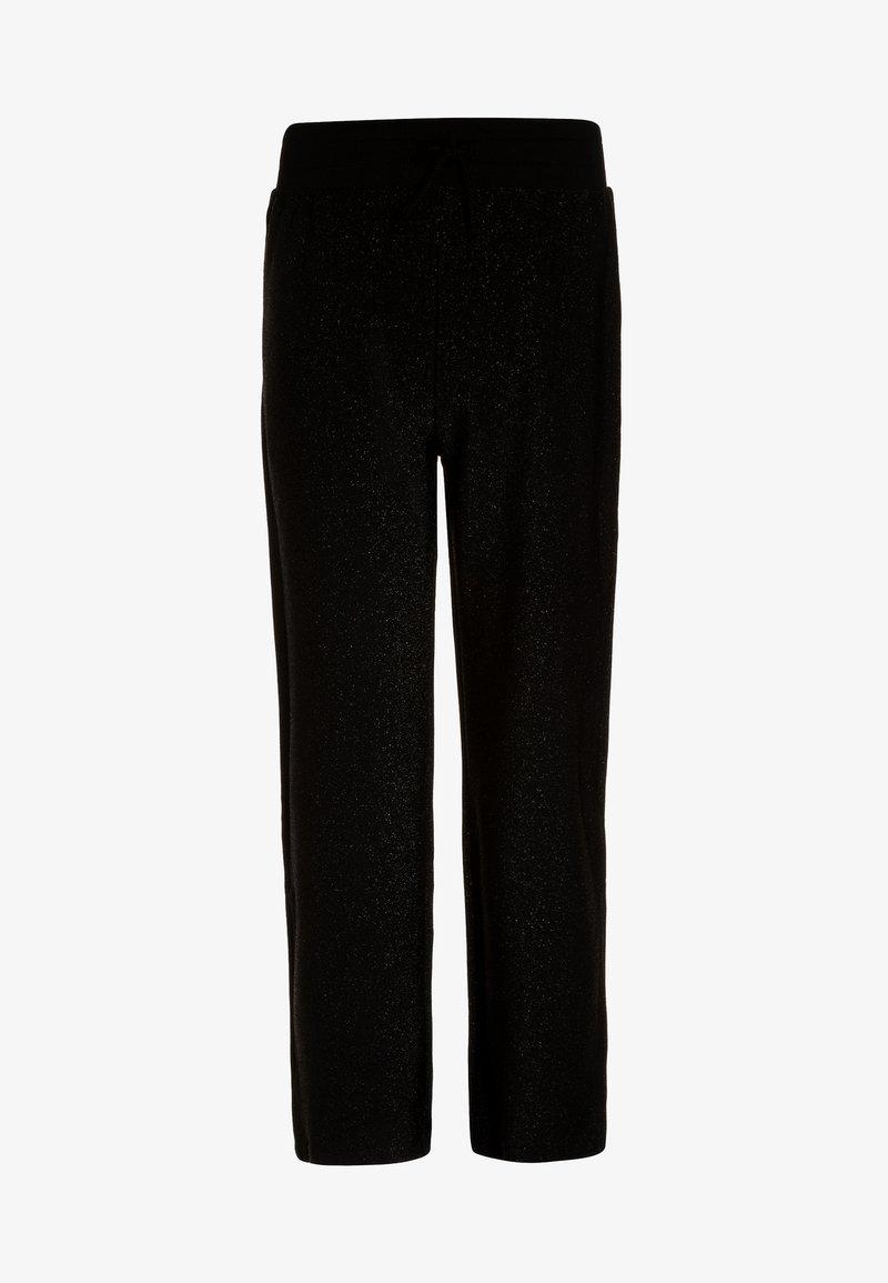 New Look 915 Generation - SHIMMER - Verryttelyhousut - black