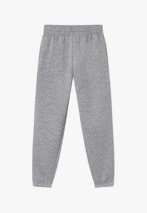 Pantaloni sportivi - grey