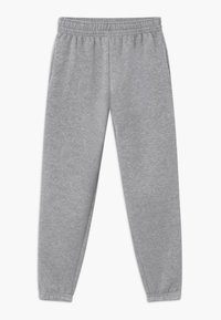New Look 915 Generation - Tracksuit bottoms - grey - 0