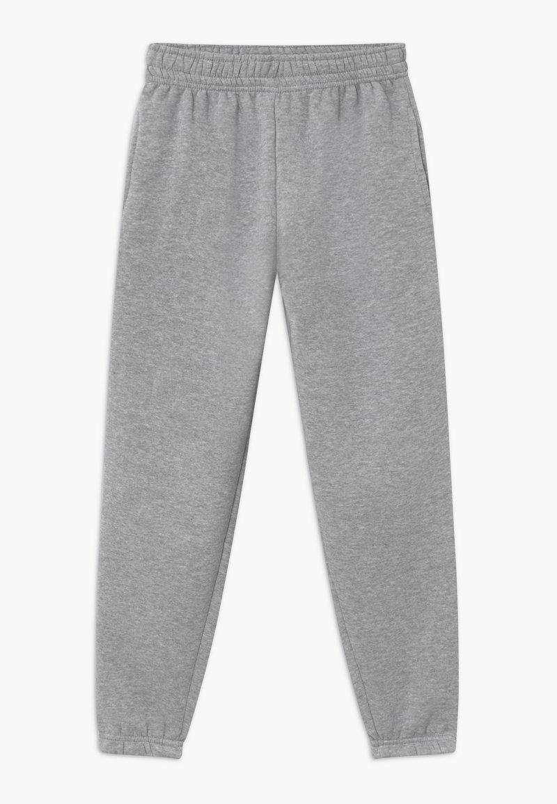 New Look 915 Generation - Tracksuit bottoms - grey