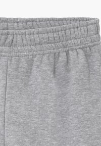 New Look 915 Generation - Tracksuit bottoms - grey - 3