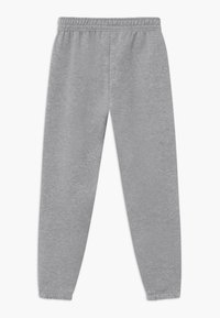 New Look 915 Generation - Tracksuit bottoms - grey - 1