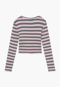 New Look 915 Generation - Long sleeved top - pink - 1