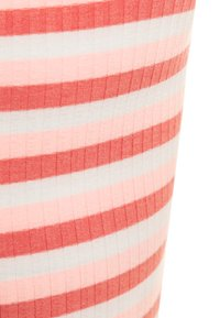 New Look 915 Generation - STEVEN SQUARE NECK - Top - pink - 2