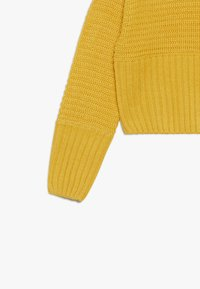 New Look 915 Generation - Maglione - yellow - 3