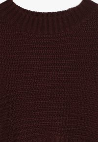 New Look 915 Generation - Maglione - bordeaux - 4