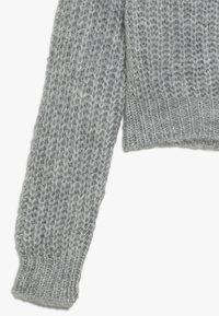 New Look 915 Generation - JUMPER - Jumper - mid grey - 2