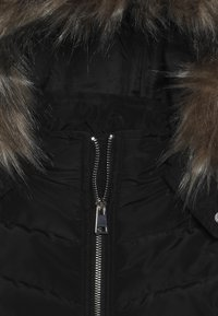 New Look 915 Generation - DOLLY FITTED PUFFER  - Winter jacket - black - 5