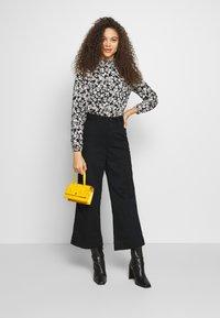 New Look Petite - Blouse - black - 1