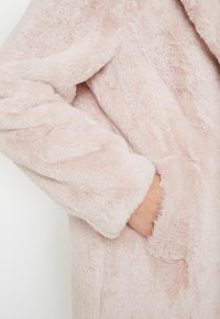 New Look Petite - Winter coat - nude - 5