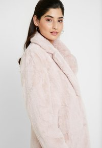New Look Petite - Winter coat - nude - 3