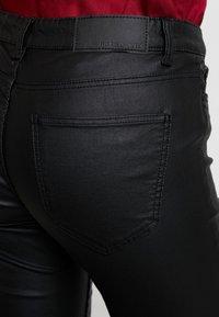 Noisy May - Pantaloni - black - 5