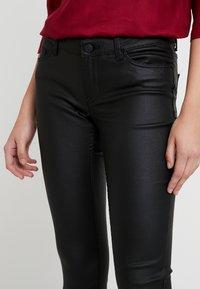Noisy May - Pantaloni - black - 3