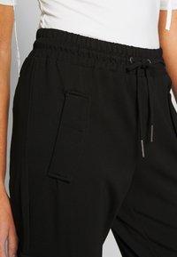Noisy May - PANT - Pantalones - black - 3