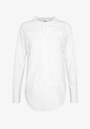 NMCARLA - Blůza - bright white