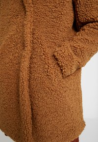 Noisy May - NMGABI - Veste d'hiver - brown sugar - 5
