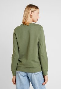 Noisy May - Sweatshirt - olivine - 2