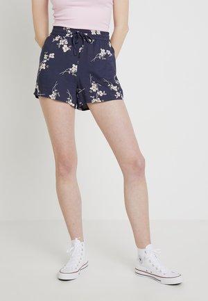 NMMAGIC - Shorts - ombre blue