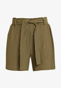 Noisy May - Shorts - kalamata - 3