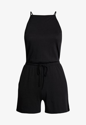 NMMAYDEN  - Jumpsuit - black