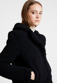 Noisy May - Winter jacket - black - 4