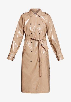 JENNA  - Trenchcoat - beige