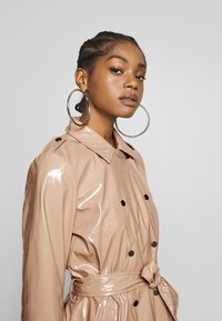 Noisy May - JENNA  - Trench - beige - 3