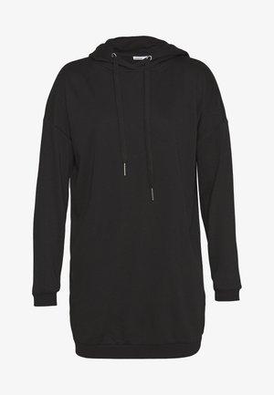 NMHATTIE DRESS - Vardagsklänning - black
