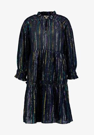 Robe d'été - dark navy