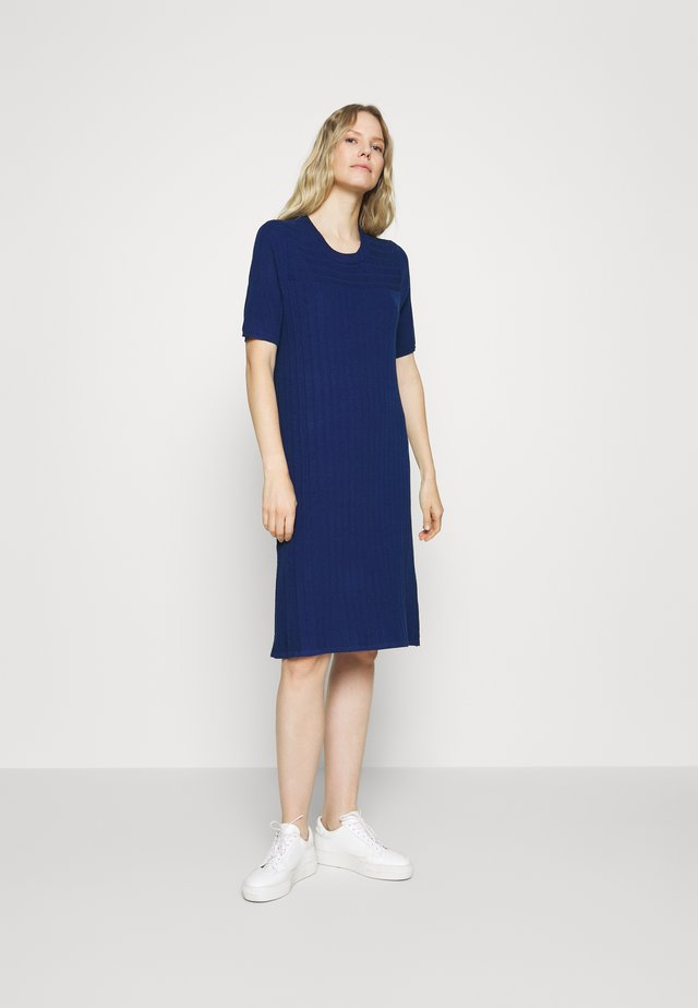 Jumper dress - limoges