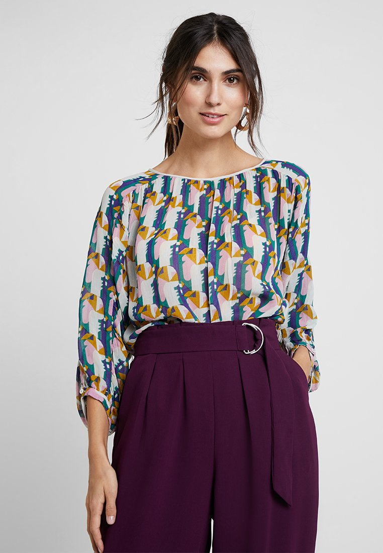 Noa Noa - Blouse - multicolour