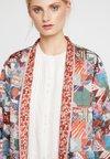 Noa Noa - QUILTED JACKET - Summer jacket - multicoloured