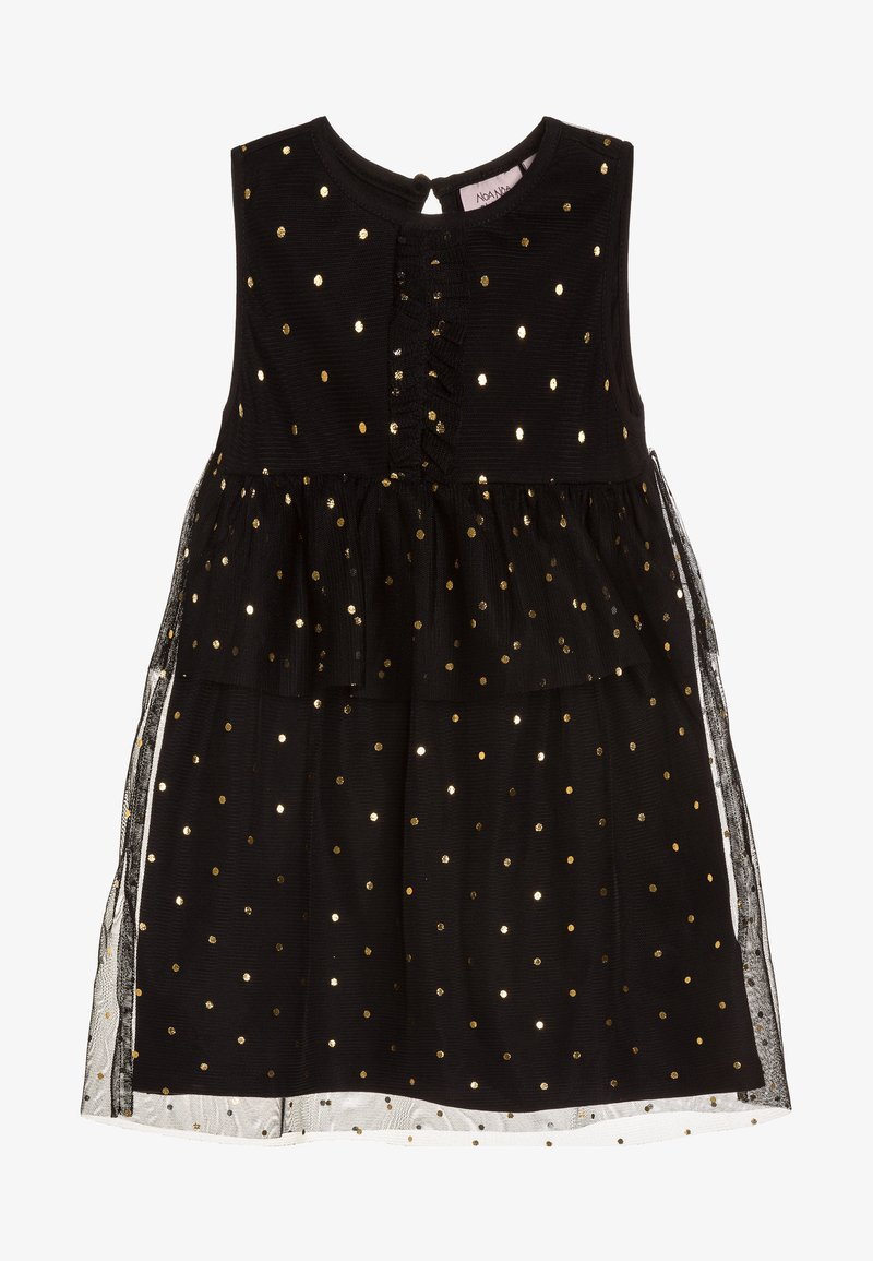Noa Noa - Cocktail dress / Party dress - black