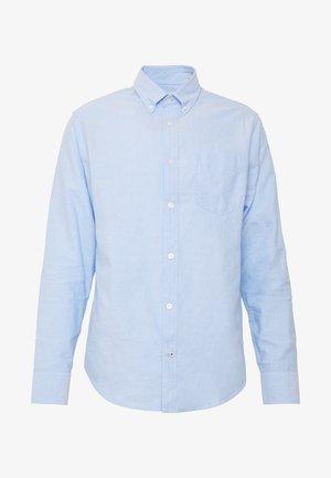 LEVON  - Overhemd -  light blue