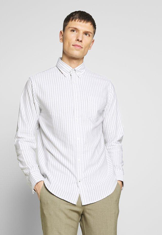 LEVON  - Shirt - green