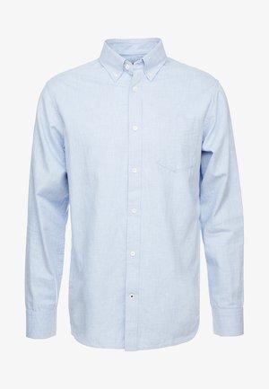 LEVON - Skjorter - light blue