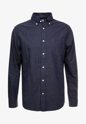 LEVON - Camisa - deep blue