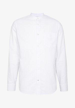 JUSTIN  - Košile - white