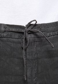 NN07 - Trousers - dark grey