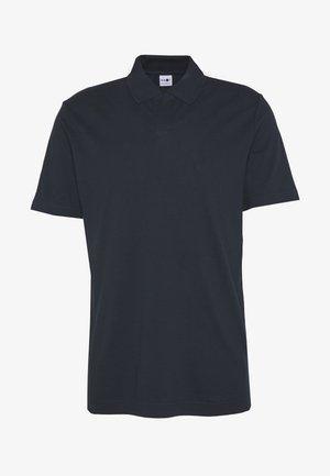 PAUL - Poloskjorter - navy blue