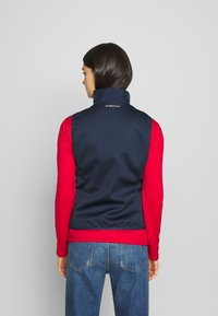 North Sails - NEW YORK - Smanicato - navy blue - 2