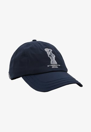 NORTH SAILS BASEBALL  - Cap - navy blue