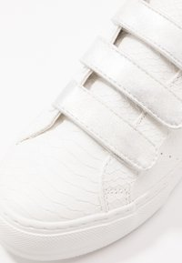 No Name - ARCADE STRAPS - Trainers - white