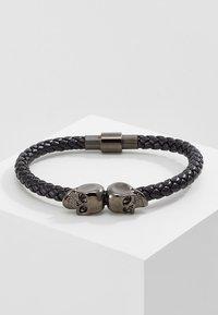 Northskull - Armband - black - 0