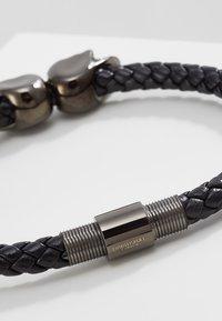 Northskull - Armband - black - 3