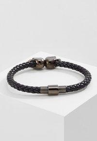Northskull - Armband - black - 2