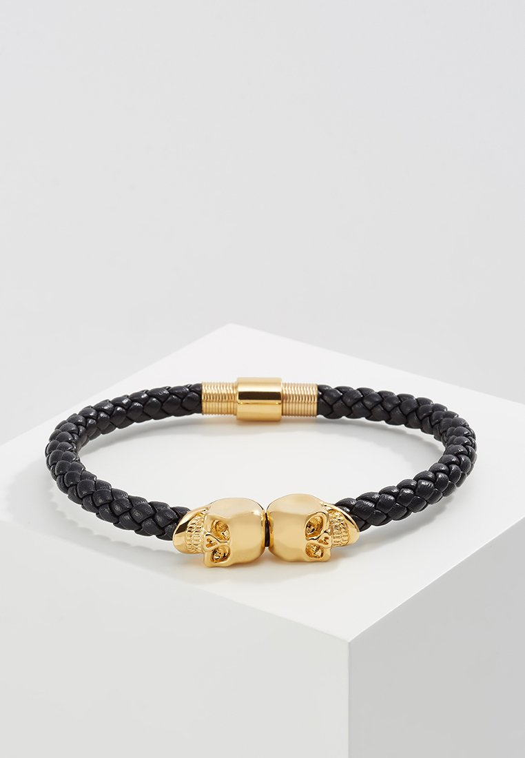 Northskull - Bracelet - gold-coloured